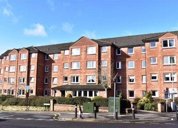 Thumbnail 1 bed flat for sale in 8, Elphinstone Court, Lochwinnoch Road, Kilmacolm