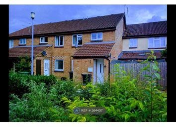 Thumbnail 1 bedroom maisonette to rent in Swindon, Swindon