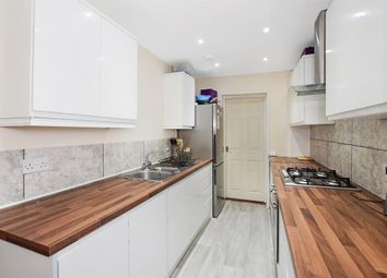 Thumbnail 6 bed semi-detached house to rent in Cambridge Road, Southampton, Hampshire SO146Us