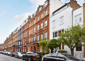 Brechin Place, London SW7. 5 bed property for sale