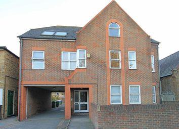 Thumbnail Studio to rent in Cambridge Road, Norbiton, Kingston Upon Thames