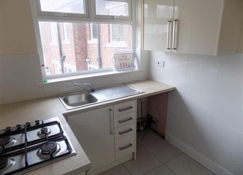 Thumbnail 1 bed property to rent in Vicarage Lane, Blackpool