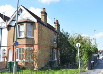 Thumbnail 1 bed flat to rent in Pound Lane, Epsom