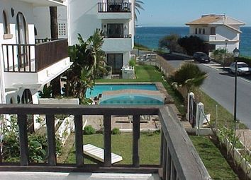 Thumbnail 2 bed apartment for sale in Torrenueva, Costa Del Sol, Spain