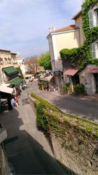 Thumbnail 1 bed apartment for sale in Provence-Alpes-Côte D'azur, Alpes-Maritimes, Mougins