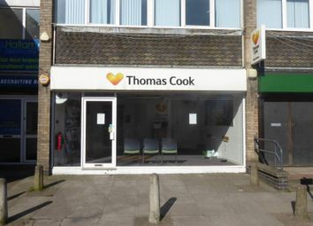 Thumbnail Retail premises to let in 14A Station Road, Sheffield