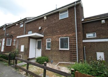 Thumbnail 3 bedroom property to rent in Wexham Close, Luton