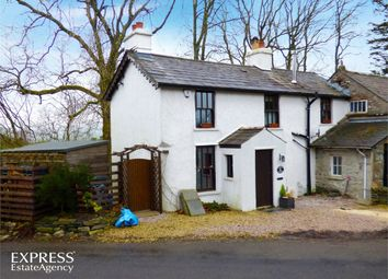Thumbnail 2 bed cottage for sale in Firbank, Sedbergh, Cumbria