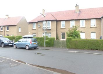 Thumbnail 3 bedroom end terrace house to rent in Fernieside Crescent, Gilmerton, Edinburgh