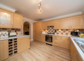 4 bed property for sale in Briery Way, Hemel Hempstead Industrial Estate, Hemel Hempstead HP2