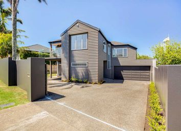 Thumbnail 4 bedroom property for sale in Takapuna, North Shore, Auckland, New Zealand
