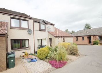 Thumbnail 4 bed terraced house for sale in 1, Larchfield Neuk, Balerno Edinburgh EH147Nl