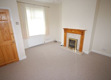 Thumbnail 2 bed terraced house to rent in Lord Roberts Street, Walney, Barrow-In-Furness