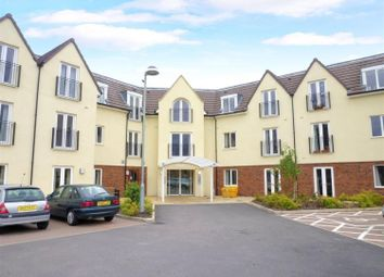 Thumbnail 2 bed property for sale in Swallows Meadow, Shirley, Solihull, West Midlands