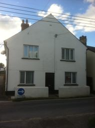 Thumbnail 4 bed semi-detached house to rent in South Street, Braunton