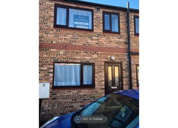 Thumbnail 1 bed flat to rent in Outram Court, Darlington