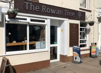 Thumbnail Restaurant/cafe to let in South Brent, Devon