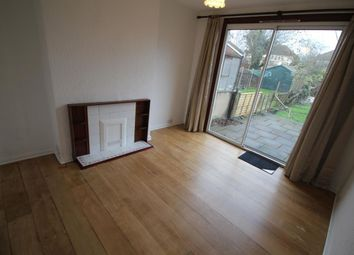 2 bed maisonette to rent in Glenwood Close, Harrow-On-The-Hill, Harrow HA1