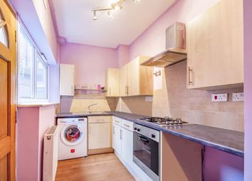 Thumbnail 3 bed terraced house for sale in Sneiton, Nottingham
