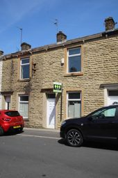 2 bed terraced house for sale in Spring Street, Oswaldtwistle, Accrington BB5