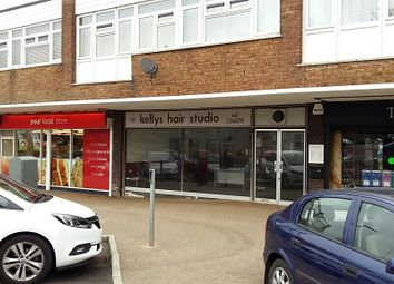 Thumbnail Retail premises to let in Guildford Avenue, The Lawns, Swindon