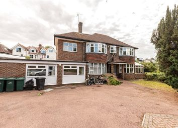 13 bed property to rent in The Upper Drive, Hove, East Sussex BN3