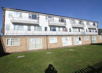 Thumbnail 2 bedroom flat for sale in Burnt Ash Lane, Bromley