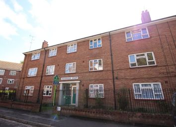Thumbnail 1 bedroom flat for sale in Victoria Street, Portsmouth