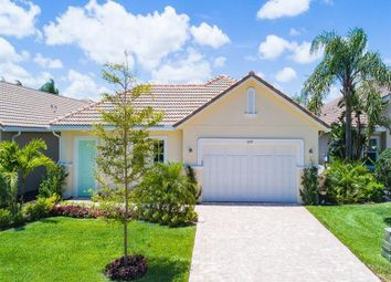 Thumbnail 2 bed property for sale in 2219 Falls Circle, Vero Beach, Florida, United States Of America