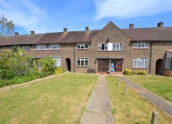 3 bed terraced house for sale in Straight Road, Romford RM3