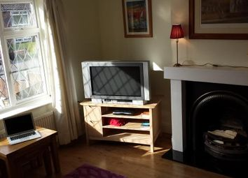 Thumbnail 3 bed terraced house to rent in Cherry Tree Cottage Ovenhouse Lane, Bollington, Bollington, Cheshire