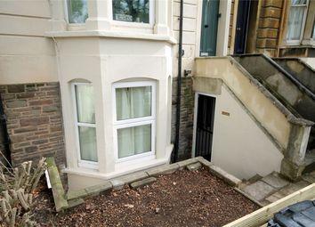 Thumbnail 1 bedroom flat for sale in Fishponds Road, Upper Eastville, Bristol