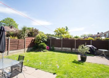 4 bed detached house for sale in Westminster Road, Urmston M41