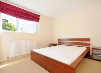 Thumbnail 1 bedroom flat to rent in Victoria Villas, Richmond