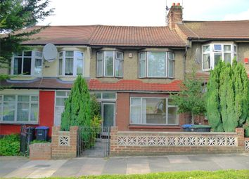 Thumbnail 3 bed terraced house to rent in Tewkesbury Terrace, London
