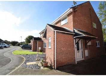 Thumbnail 1 bed property to rent in Oak Close, Yate, Bristol