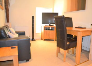 Thumbnail 1 bed flat to rent in Bermar House, 37 London Road, Newbury