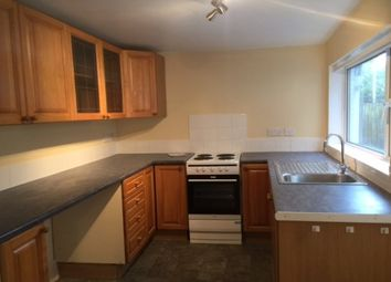 Thumbnail 2 bed property to rent in Dock Terrace, Boston