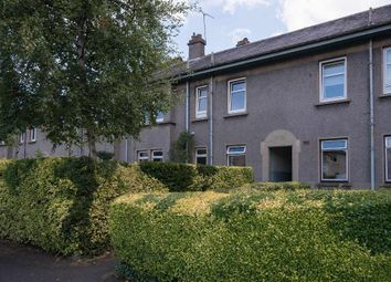 Thumbnail 2 bed flat for sale in Inverallan Road, Bridge Of Allan, Stirlingshire