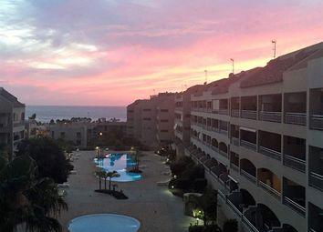 Thumbnail 2 bed apartment for sale in Av. El Palm-Mar, 38632 Palm-Mar, Santa Cruz De Tenerife, Spain