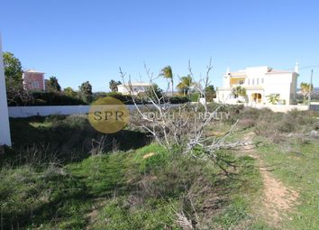 Thumbnail Land for sale in Bemposta, Alvor, Portimão Algarve