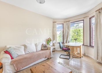 Thumbnail 3 bedroom flat to rent in Chandos Road, London