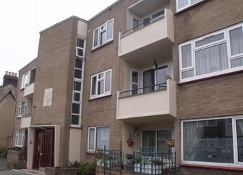 Thumbnail 2 bed flat for sale in Maddox Court, Chingford, Chingford