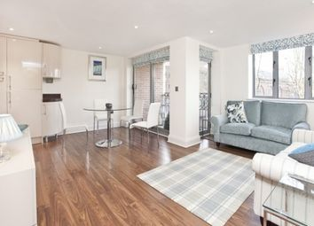 Thumbnail 2 bed flat to rent in Merchants Place, Merchant Gate