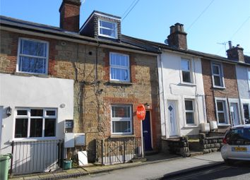 Thumbnail 1 bedroom flat to rent in Quarry Road, Tunbridge Wells, Kent
