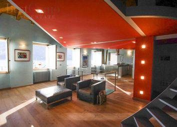 Thumbnail 2 bed duplex for sale in Lake Como, Tremezzina, Como, Lombardy, Italy