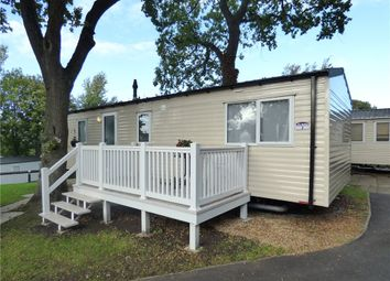 Thumbnail 2 bedroom property for sale in The Birches, Rockley Park, Poole
