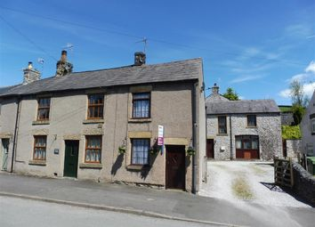 Thumbnail 2 bed property to rent in Buxton Road, Tideswell, Buxton