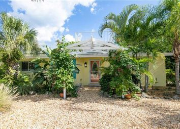 Thumbnail 3 bed property for sale in 361 N Shore Rd, Longboat Key, Florida, 34228, United States Of America