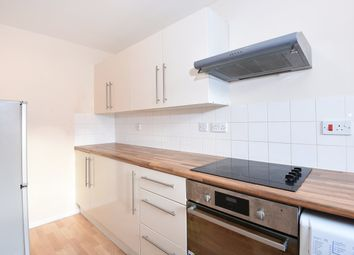 Thumbnail 2 bed flat to rent in 5 Westbourne Grove, London
